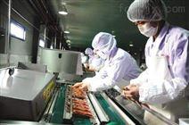 50平食品加工冷庫造價因素有哪些?