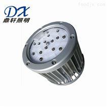 NFC9120-100w鼎轩照明100w高铁LED站台灯明装式