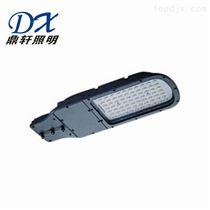 QC-RL007-A厂区免维护LED路灯QC-RL007-A-120W/150W