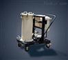 海特高固含量油滤油机 LYC-G系列