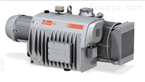 R5 RA 0160D真空泵供应 维修保养服务