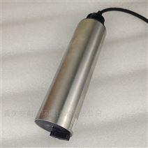 浊度传感器  浮标水质监测  多参数水监测仪