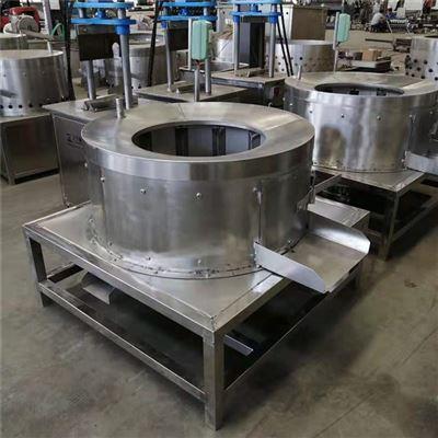 小型不锈钢食品加工设备全自动牛羊肚清洗机