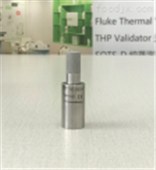 温湿度无线验证检测设备