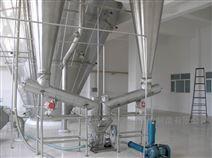 不锈钢食品干燥设备厂家喷雾干燥塔