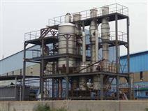 食品浓缩加工处理设备蒸发器