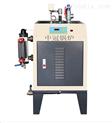 LND系列全自动电加热蒸汽发生器