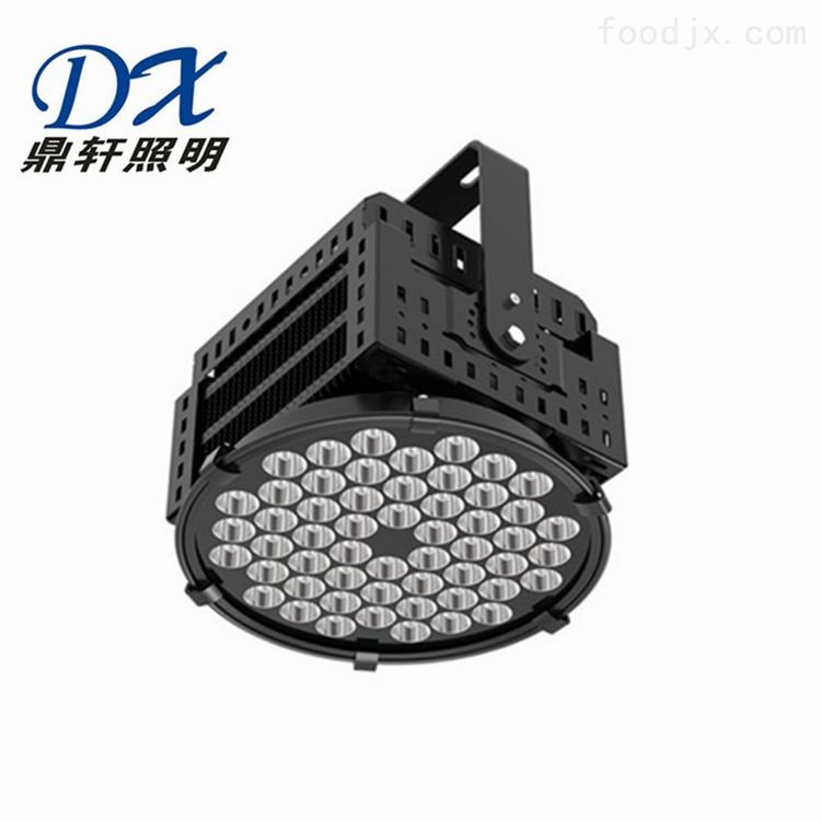 LED投光灯FDL12-200W/500W场馆高顶灯