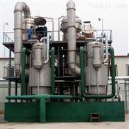 XO-ZF- -50-强制循环蒸发器