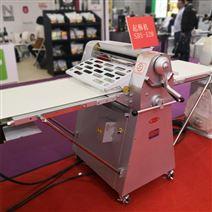 杭州廠家直銷商用起酥機