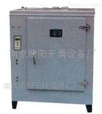 多功能工业电子烘焙设备电热鼓风干燥箱