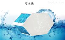 六边形形-1000-500-1000-海鲜烘干热回收