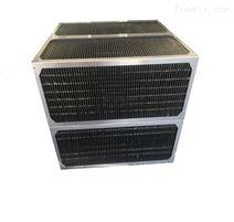 正方形-900-900-900-涂布機熱交換芯體