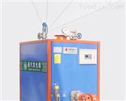 CLDR立式常压电热水锅炉