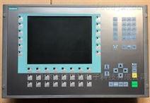 西門子觸摸屏維修6AV6643-0DB01|0DD01北京