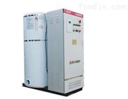 电加热立式锅炉