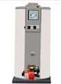 燃油气立式热水炉