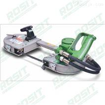ROSIT乳化液带锯CB61-120煤安号:JRD-10/400
