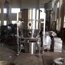 制粒干燥机