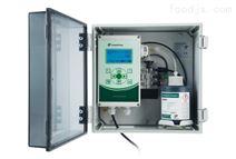英国GREENPRIMA锅炉厂碱度在线测量仪
