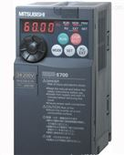 FR-E740-3.7K天津三菱变频器