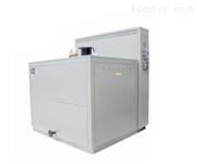 电热水锅炉(常压型、蓄热型)
