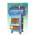 立式热管余热锅炉
