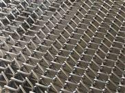 金属输送网带A退火炉金属输送网带