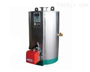 CLSC(G)立式燃煤(木柴)常压水热锅炉