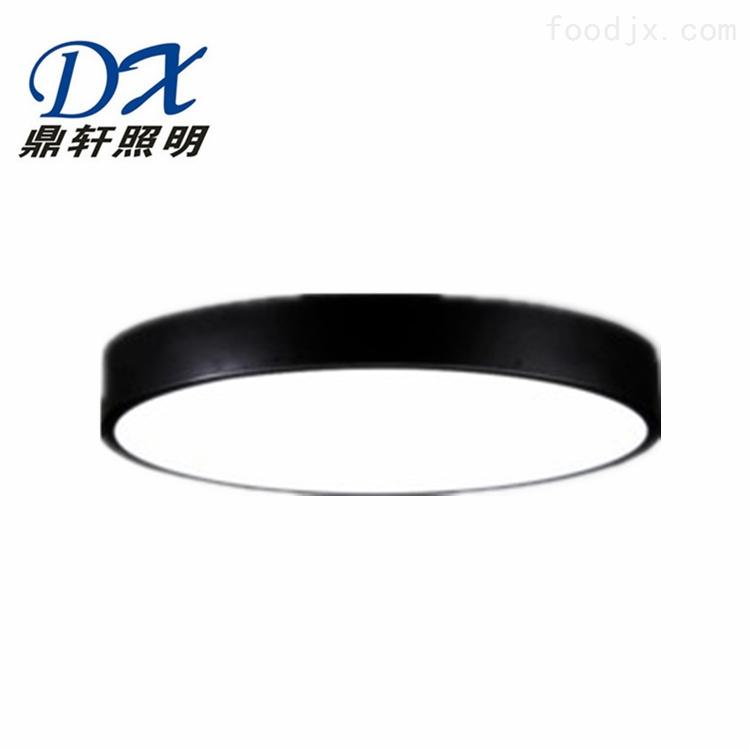 LED圆形面板灯NB-TL-Y嵌入式安装/生产厂家