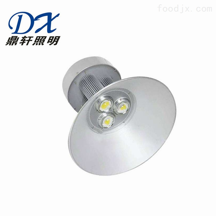 LED防爆灯EPL08-400W油田投光灯价格