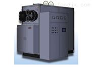 电真空锅炉机