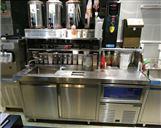 奶茶設備廠家機器