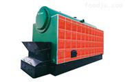 CDZL(W)常压卧式自动燃煤热水锅炉