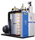 奥林匹亚(蒸汽)锅炉