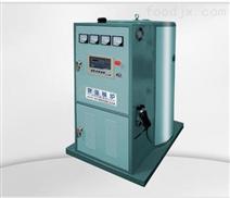 電不銹鋼飲水鍋爐