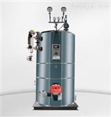 燃气燃油甲醇锅炉机