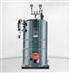燃氣燃油甲醇鍋爐機