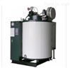 貫流式燃油(氣)蒸汽鍋爐