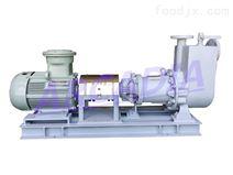 进口混流泵(美国进口品牌)