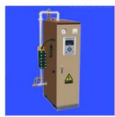 電熱免檢蒸汽發生器 電鍋爐