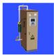 电热免检蒸汽发生器 电锅炉