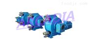 进口工业软管泵(欢迎垂电)