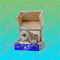 JF0326润滑脂漏失量测定器SH/T0326