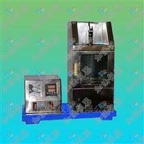 JF0337润滑脂蒸发度测定器SH/T0337