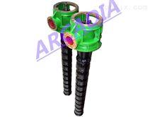 進口立式長軸泵(美國進口品牌)