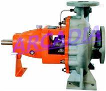 進口耐腐耐磨泵(美國進口品牌)