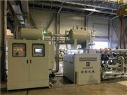 碳纤维复合材料成型油加热器