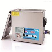 英国PRIMA超声波清洗机