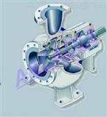 进口节段式多级离心泵美国进口品牌